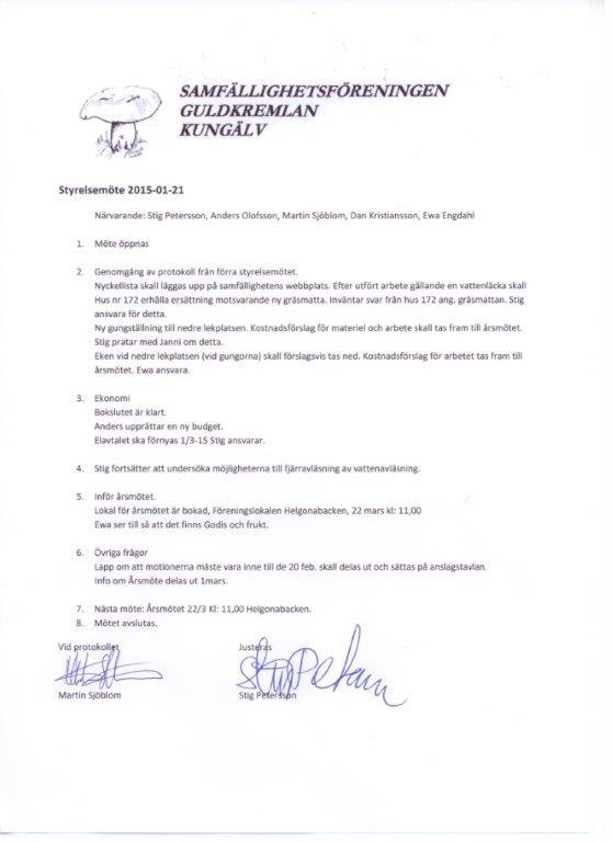 Protokoll 21-1-15 001